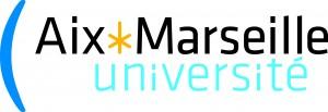 Logo_AMU_CMJN